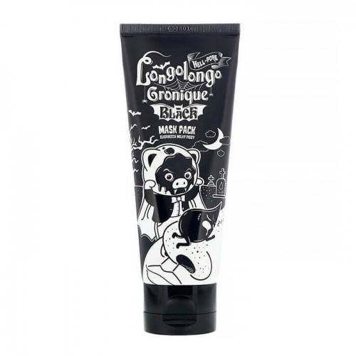 "Маска пленка Hell Pore Longolongo Gronique Mask Pack ""Elizavecca"""