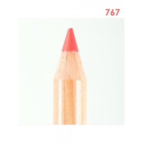 """Профессиональный контурный карандаш для губ 767 ЧЕХИЯ  """"Miss Tais"""""""